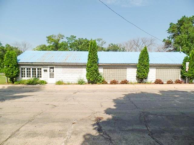 Jefferson Co Property Search